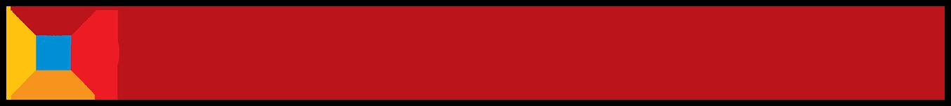 Oud-Katholieke Parochie van Culemborg